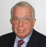 Jerome Wilson