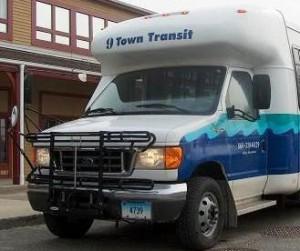 9 town transit bus2