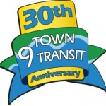 9TT 30th Logo RGB