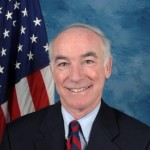Congressman Joe Courtney (D)