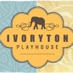 Festival of Women's Plays Opens 2017 Season at Ivoryton Playhouse, March 3 & 4