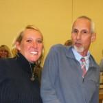 Essex Democrats Endorse Candidates For Municipal Elections