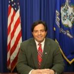 State Rep. Phil Miller