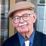 John Guy LaPlante