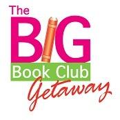Big Book Club