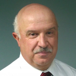 Republican Selectman Joel Marzi