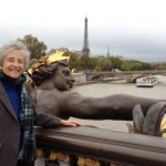 Letter From Paris: The Grand Palais in Paris to Old Lyme — CT Impressionist Exhibits Both Sides of 'The Pond'