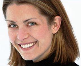Emily Bjornberg