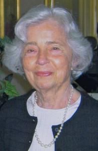 Jean Washburn Hernandez
