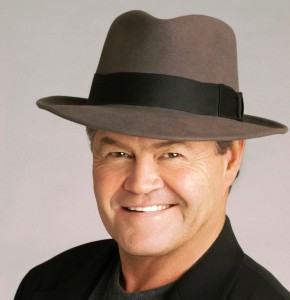 Micky Dolenz (photo courtesy of dis Company)