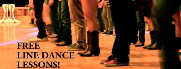 line-dance2-1024x395