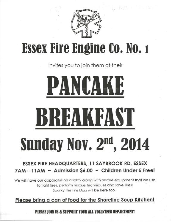 EFD Pancake Breakfast and Parade_Page_1