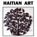 Haitian Art 2