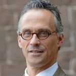 Dr. Michael Roth