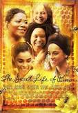 Movie Secret Life of Bees