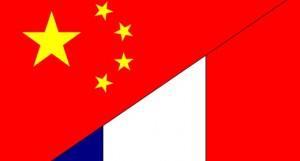 china-france-300x161