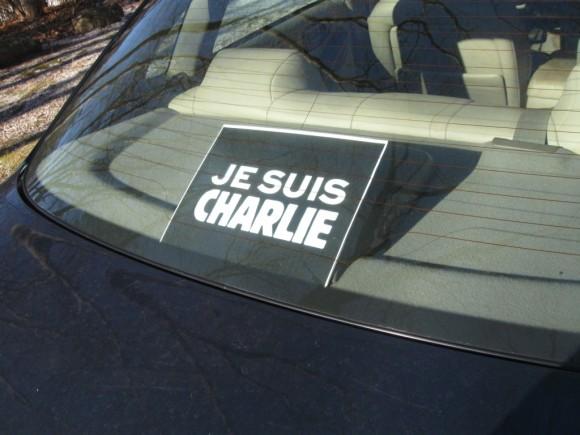 Je_suis_Charlie_sticker