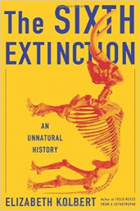 The_Sixth_Extinction
