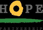 hope-partnership-logo_162x104