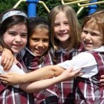 St_John_School_school_pix