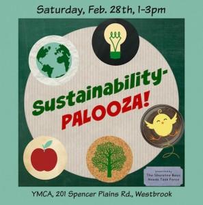 Sustainability-Palooza_image_lg