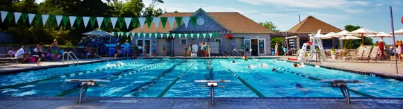 The OLCC pool continues to be the best kept secret in the Shoreline area. The sparkling pool provides a wonderful variety of activities for adults and children, and the pool terrace is a favorite spot for relaxing, entertaining, socializing, partying and dining.