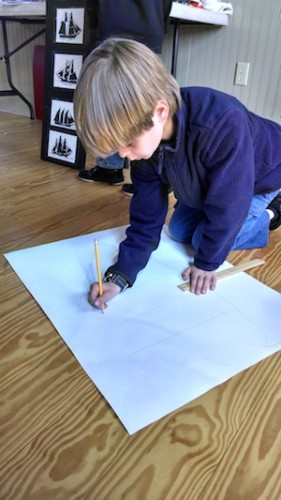 Kid_drawing_CRM