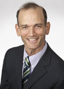 Jeremy Pressman