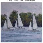 Sail_Cloth_Art_Exhibition