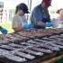 Essex Annual Shad Bake to be Held, June 2