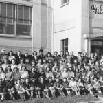 The extraordinary craftswomen of WWII Kalamazoo.