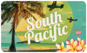 4_south_pacific_tmm
