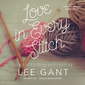 Love_in_every_stitch