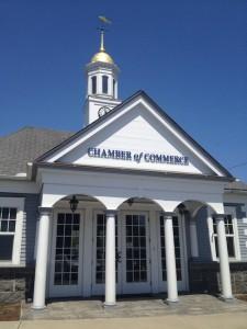 OS_Chamber_Exterior_rear