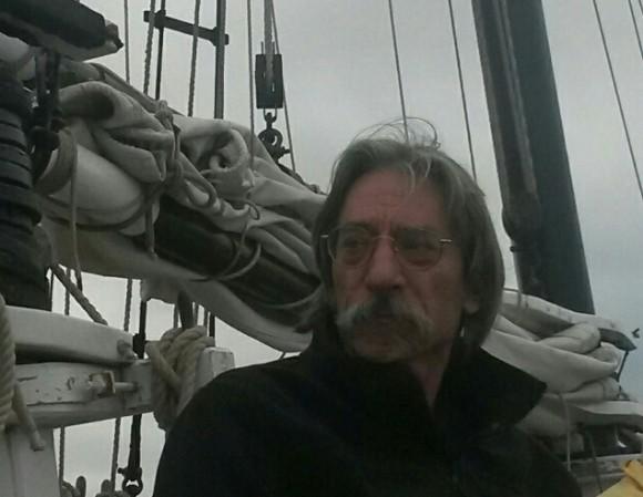 Robert Gauggel