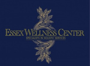 Essex-Wellness-Logo-for-CRM-e1430663844569