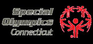 Logo_615x289