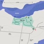 Osage_Trails_map