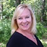 Republican Carolyn Linn