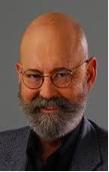 Bob Englehart