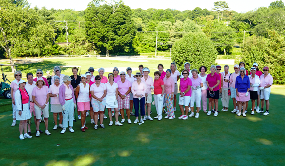 golf_ladies