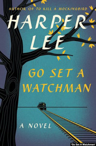 harper-lee-go-set-a-watchman-cover-lead