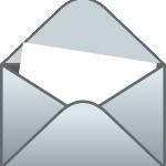 envelope-308015_640