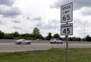 65-mph-speed-limit-sign
