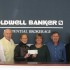 Coldwell Banker's Essex Office Donates to Shoreline Soup Kitchen, Essex Housing Authority