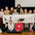 Egyptologist Kent Weeks Inspires Students at The Country School