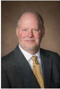 Shawn P. Honan, CPA.