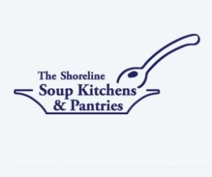 Shoreline Soup Kitchens logo