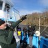 CT River Museum Begins EagleWatch, Winter Wildlife Boat Tours