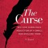 Author Bob Steele to Speak on 'The Curse' at Essex Congregational Church, Feb. 14